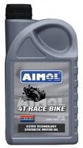 AIMOL 4T Race Bike 5W-50