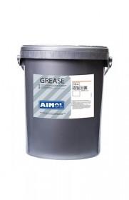 AIMOL Grease Lithium EP 2 Moly