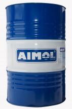 AIMOL Turbo Synth Ultra 10W-40