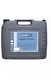 AIMOL Hydraulic Oil HLP 32