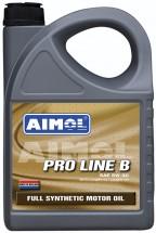 Моторное масло AIMOL Pro Line B 5W-30