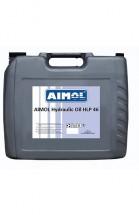 AIMOL Hydraulic Oil HLP 46