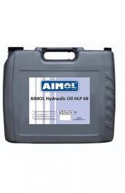 AIMOL Hydraulic Oil HLP 68