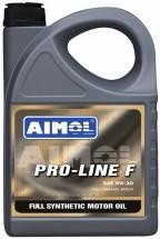 Моторное масло AIMOL Pro Line F 5W-30