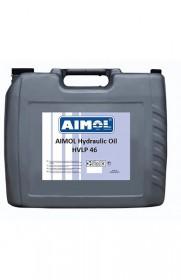 AIMOL Hydraulic Oil HVLP 46