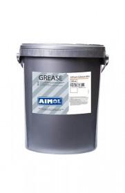 AIMOL Grease Lithium Calcium EP 2