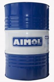 AIMOL TURBO LD CNG 10W-40