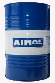 AIMOL AXLE OIL 75W-90