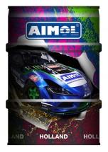 AIMOL RACELINE FE 10W40