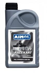 2-тактное масло   AIMOL 2T Racekart